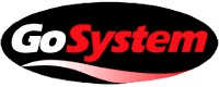 click here to see the Gosystem product range comprising 1 items
