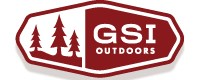 click here to see the GSI product range comprising 2 items