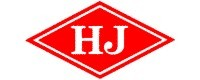 click here to see the HJ product range comprising 1 items