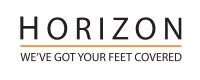 click here to see the Horizon product range comprising 6 items