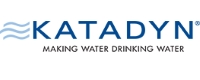 click here to see the Katadyn product range comprising 4 items