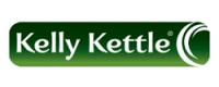 click here to see the Kelly Kettle product range comprising 7 items