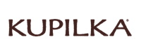 click here to see the Kupilka product range comprising 7 items