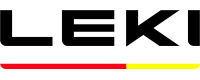 click here to see the Leki product range comprising 19 items