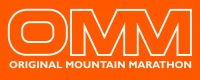 click here to see the Omm product range comprising 26 items