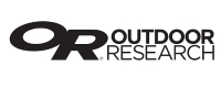 click here to see the Outdoor-Research product range comprising 37 items