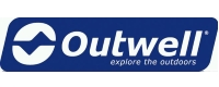 click here to see the Outwell product range comprising 39 items