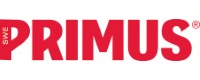 click here to see the Primus product range comprising 39 items