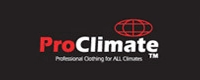 click here to see the ProClimate product range comprising 2 items