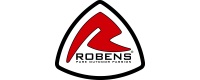 click here to see the Robens product range comprising 38 items