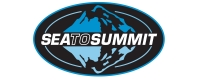 click here to see the Sea to Summit product range comprising 10 items