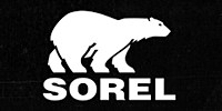 click here to see the Sorel product range comprising 1 items