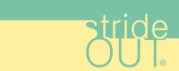 click here to see the Stride Out product range comprising 1 items