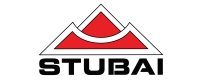 click here to see the Stubai product range comprising 1 items