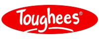 click here to see the Toughees product range comprising 1 items